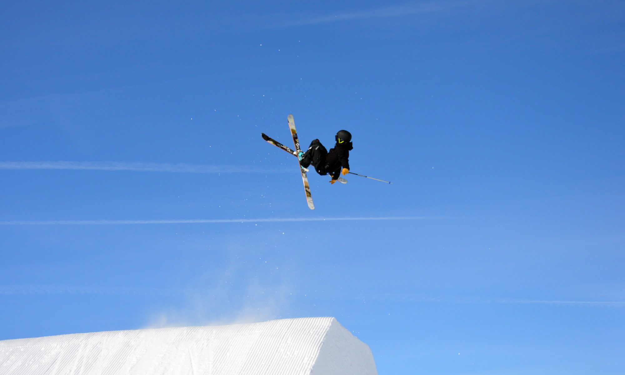 we-ski.eu
